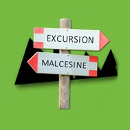 Excursion Malcesine